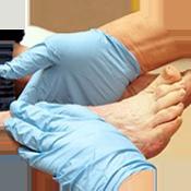 diabetic-foot-circle