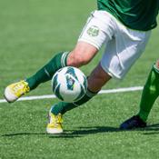 sports-injuries-circle