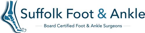 Suffolk-Foot-Ankle_Logo_Final-500